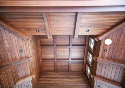 Ceiling Trim 10