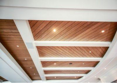 Ceiling Trim 2