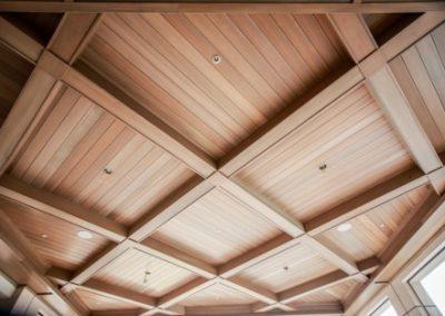 Ceiling Trim 4