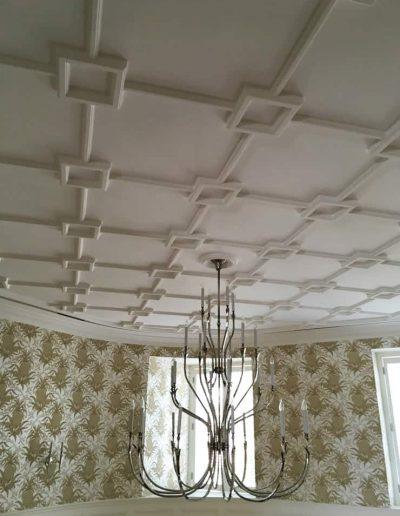 Ceiling-Trim