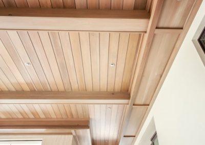 Ceiling Trim 6