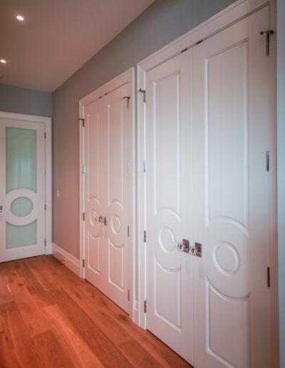 Custom-Designed-Interior-Doors