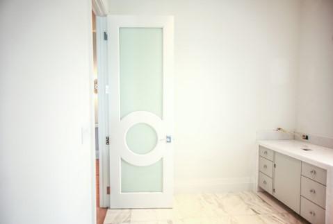 Custom-Interior-Doors