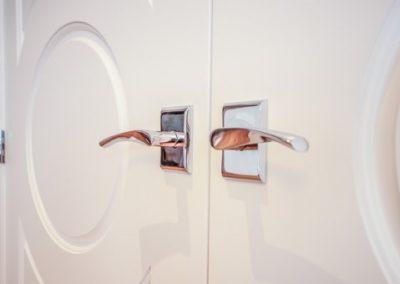 Interior-Door-Handles-Hardware