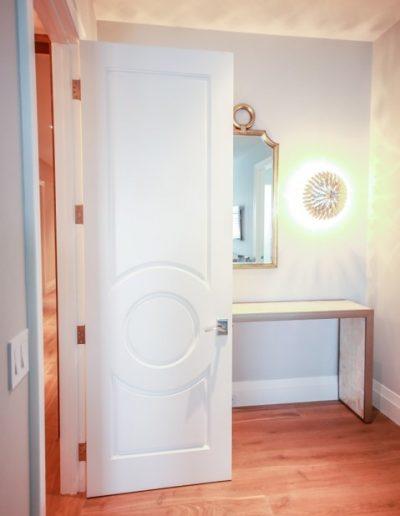 Interior-Door-Open