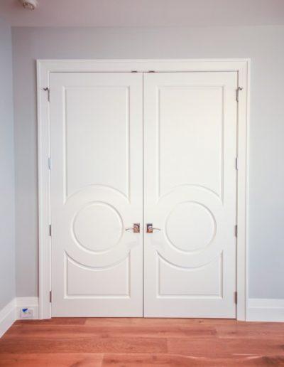 Interior-Double-Doors