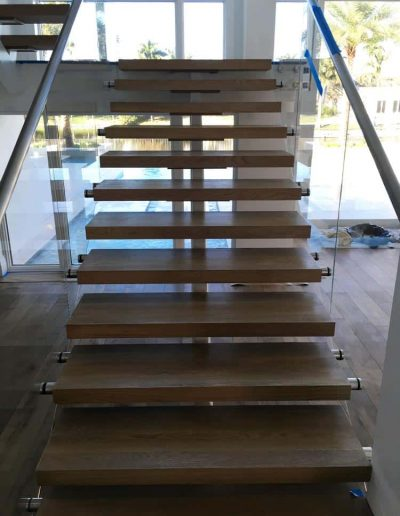 Open-Riser-Stairs-2