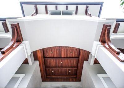 exterior-house-trim